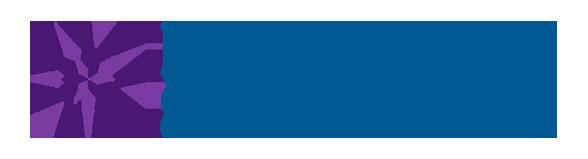 Moravian Seminary Logo